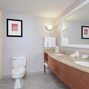 photo of hilton garden inn independence independence mo united states - Hilton Garden Inn Independence Mo