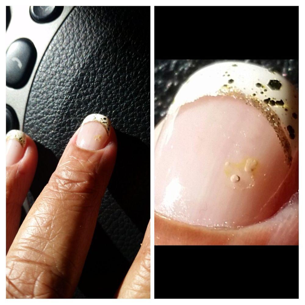 Valley View Nails & Spa - 12 Reviews - Nail Salons - 3800 State Rd ...
