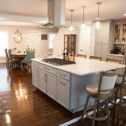 Attirant Photo Of Express Kitchens   West Springfield, MA, United States. Star  Cabinetry Columbia