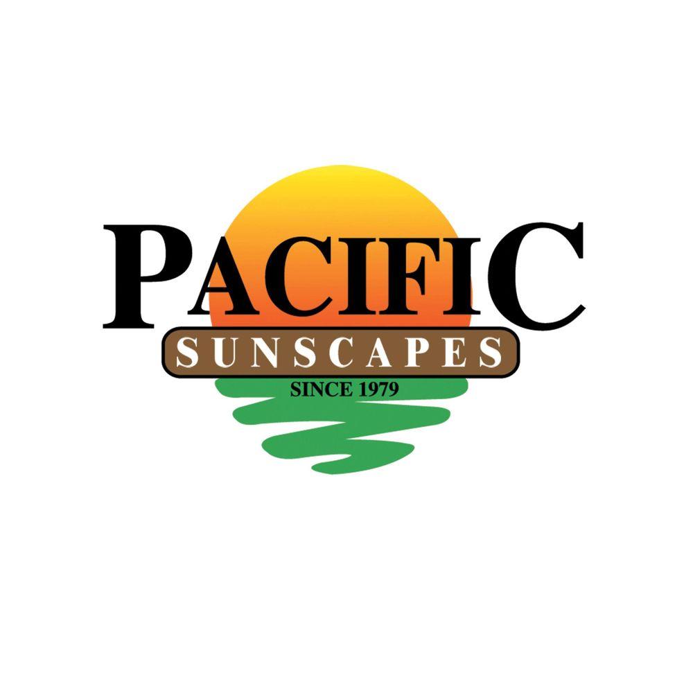 Pacific Sunscapes: 4920 Dehesa Ranch Rd, El Cajon, CA