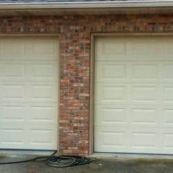 quality garage doorsRose Quality Garage Doors  Door SalesInstallation  2414 Willow