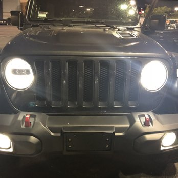 Photo Of Jeep Chrysler Dodge RAM Fiat Of Ontario   Ontario, CA, United  States