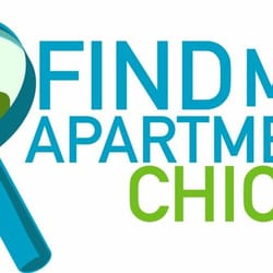 Photo Of Find My Apartment   Chicago, IL, United States