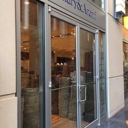 Photo Of Landry Arcari Oriental Rugs Carpeting Boston Ma United States