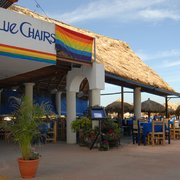 This Is The Photo Of Blue Chairs Resort   Puerto Vallarta, Jalisco, Mexico.