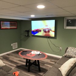 Photo Of Double P Home Improvement   Bergenfield, NJ, United States