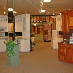 Lovely Photo Of Consumers Kitchens U0026 Baths   Copiague, NY, United States