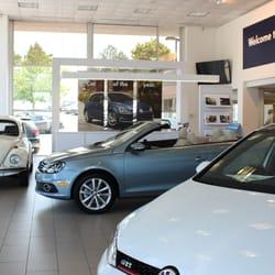 Stone Mountain Volkswagen Photos Reviews Car Dealers - Volkswagen ga