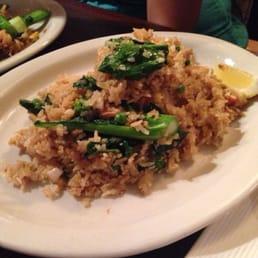 Try Thai Food Minot