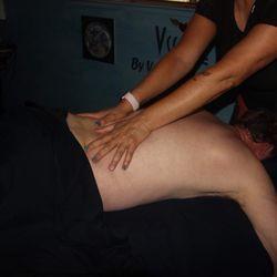 Adult massage sacramento share