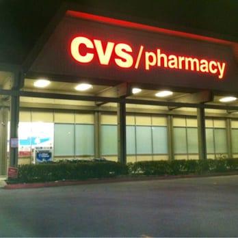 cvs pharmacy 12 photos 21 reviews drugstores 727 s glendora