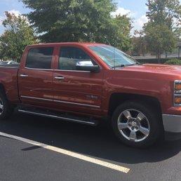 American Equipment Rental Request A Quote Truck Rental