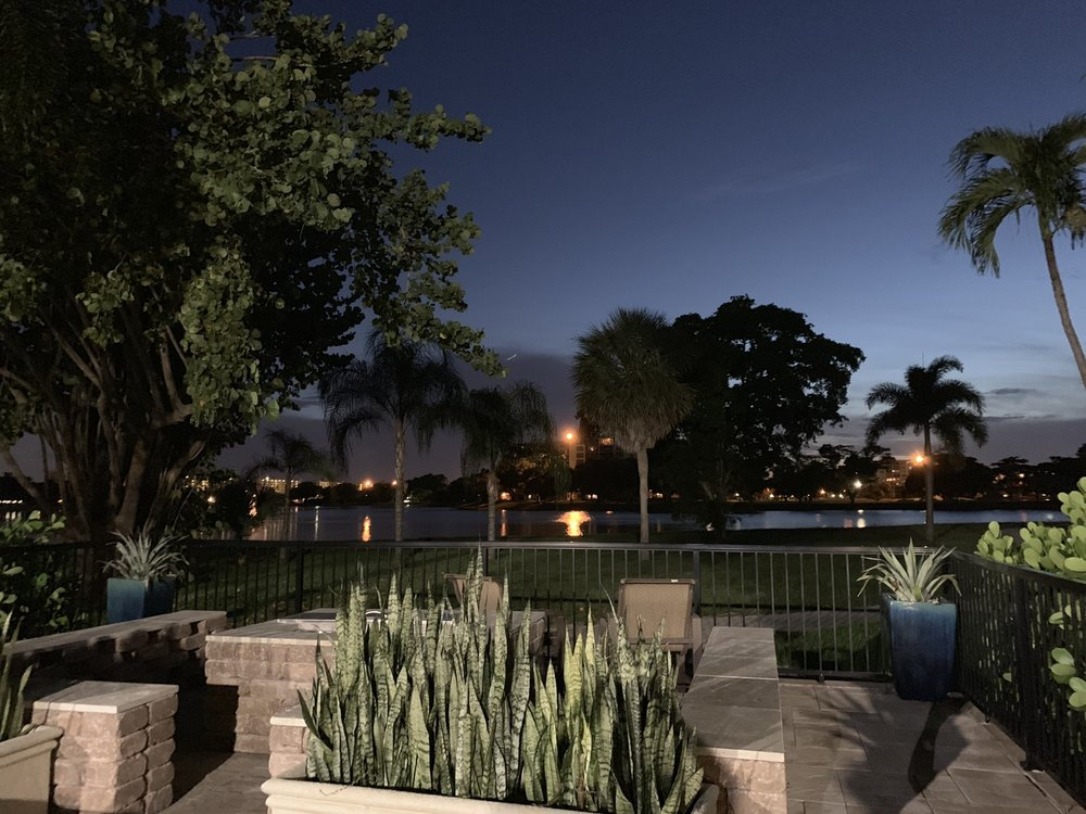 Wyndham Palm Aire - Slideshow Image 2