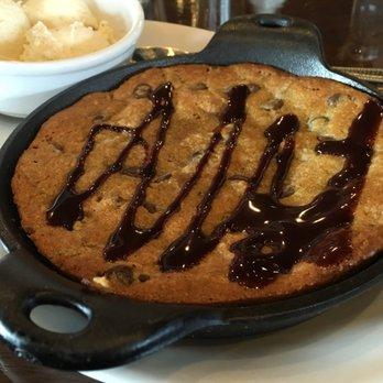 Franklins Restaurant Reviews
