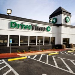drivetime used cars used car dealers 2890 cinema ridge san antonio tx phone number yelp. Black Bedroom Furniture Sets. Home Design Ideas
