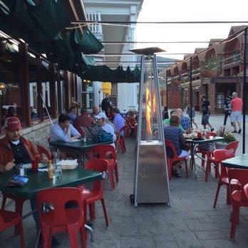 Baja Cantina 40 Photos 151 Reviews Mexican 1284 Lowell Ave Park City Ut Restaurant