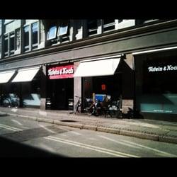 tegneredskaber københavn