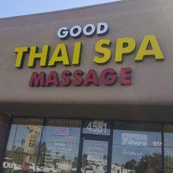 Avis de massage érotique las vegas