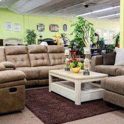 Merveilleux Photo Of Furniture And Beyond   Jonesboro   Jonesboro, GA, United States