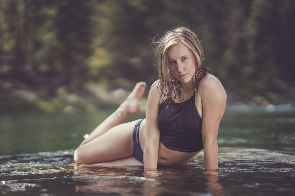 Oly Mingo Films & Photography: Wenatchee, WA