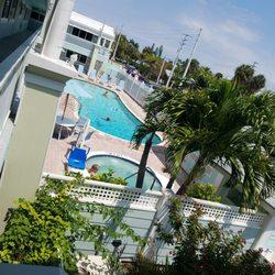 Bluegreen's Resort Sixty-Six - 12 Photos - Vacation Rentals - 6600
