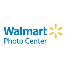Walmart Photo Center: 908 Walton Way, Richmond, MO