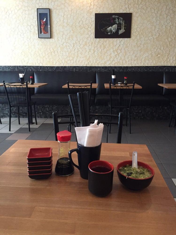 japansk mat uppsala