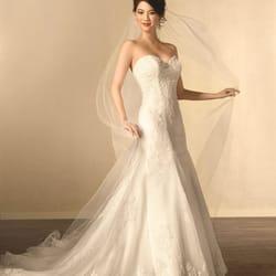 wedding dresses oklahoma cheap