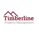 Timberline Property Management