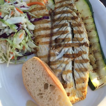 California fish grill 1271 photos 2331 reviews for California fish and grill