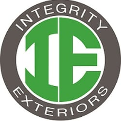 Integrity exteriors roofing dover oh phone number yelp for Integrity roofing and exteriors