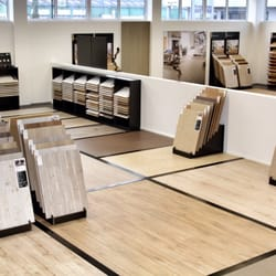 Parkett Leverkusen arbor get quote flooring tiling quarzstr 8 leverkusen