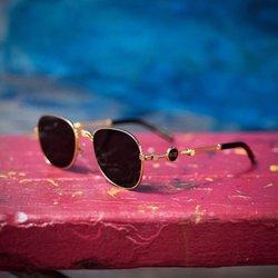 27f51fbdb8 9FIVE - CLOSED - 26 Photos   15 Reviews - Eyewear   Opticians - 7716 ...