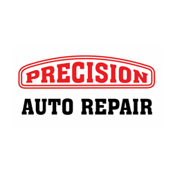 Precision auto repair bilmekaniker verkst der 405 for La porte texas usa