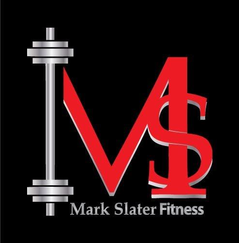 Mark Slater Fitness, LLC: 373 E Main St, Collegeville, PA