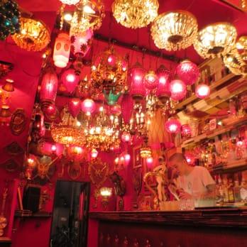 Red Bar - Dive Bars - 渋谷1-12-23, 渋谷駅宮益坂口, Shibuya, 東京都 ...