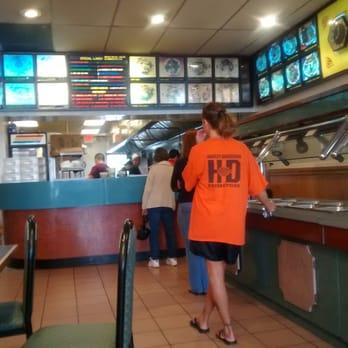 Best Thai Restaurant Springfield Oh