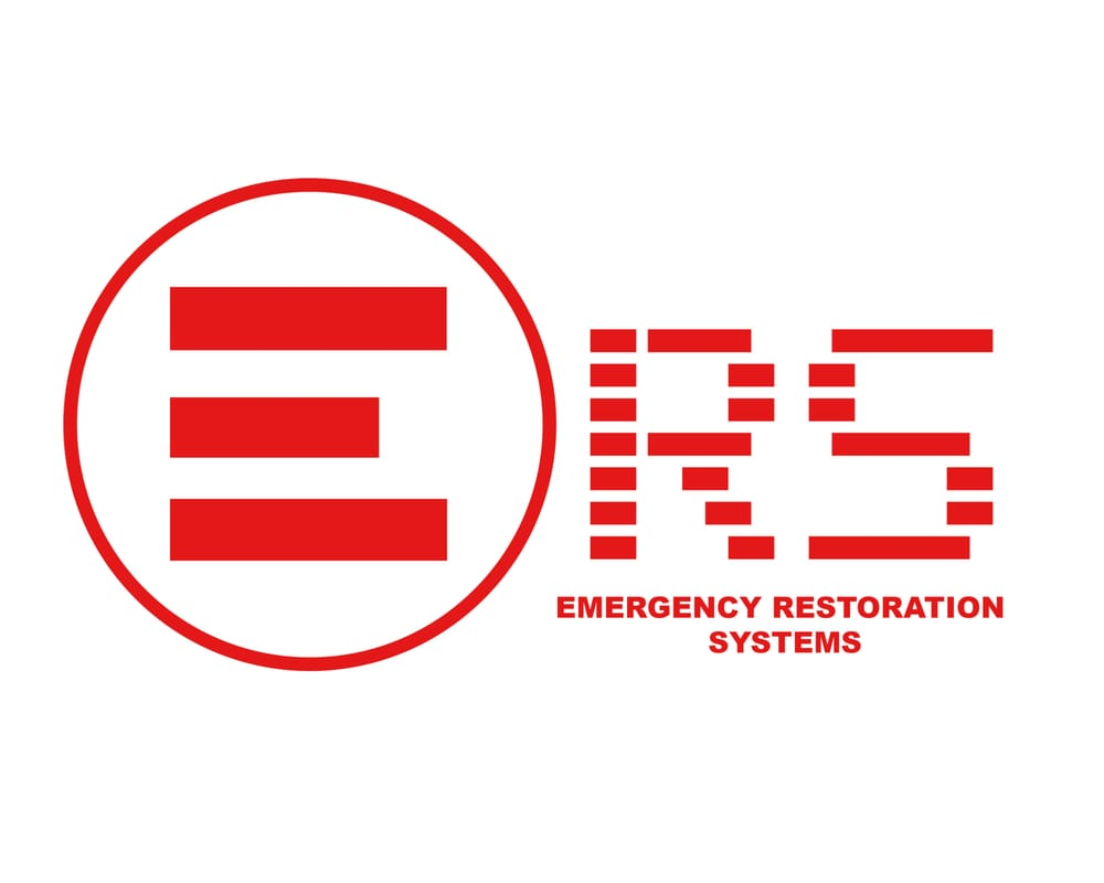 emergency restoration system Request pdf on researchgate | on jan 1, 2010, rokade rp and others published 'guyed towers for transmission lines and emergency restoration system' for full functionality of researchgate it is.