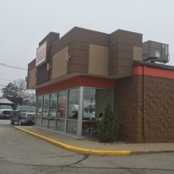 Photo of Dunkin' Donuts - Chelmsford, MA, United States.