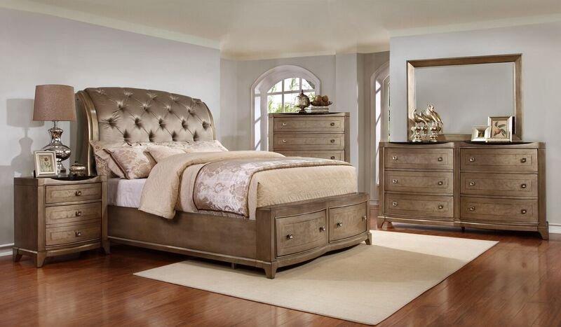 Nader S Furniture Store 33 Photos 24 Reviews Furniture Shops 456 E Carson St Carson Ca