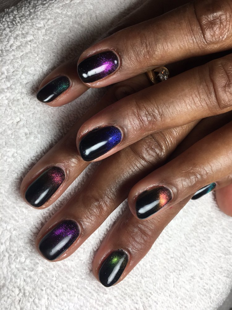 Pro Nails and Tan: 7627 W Newberry Rd, Gainesville, FL