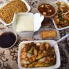 Lins Family Chinese Takeout
