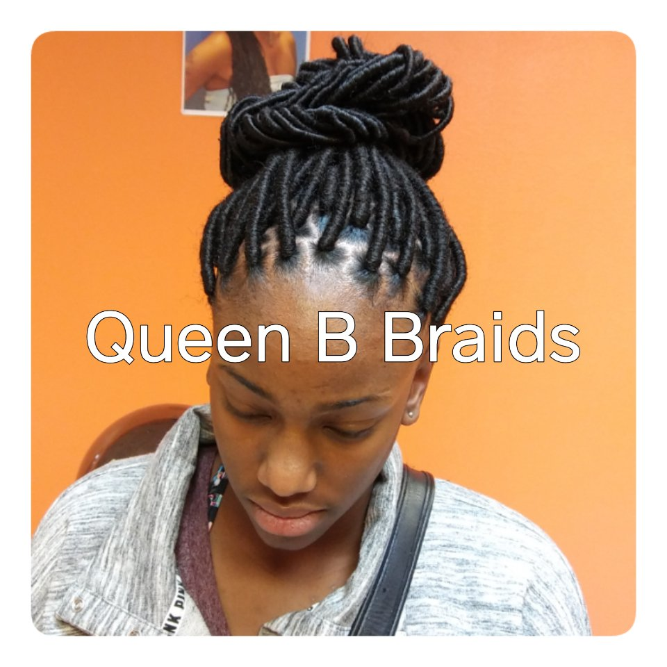 Photos For Queen B Braids Yelp