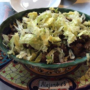 Alejandra s mexican cuisine 65 photos 87 reviews for Alejandra s mexican cuisine