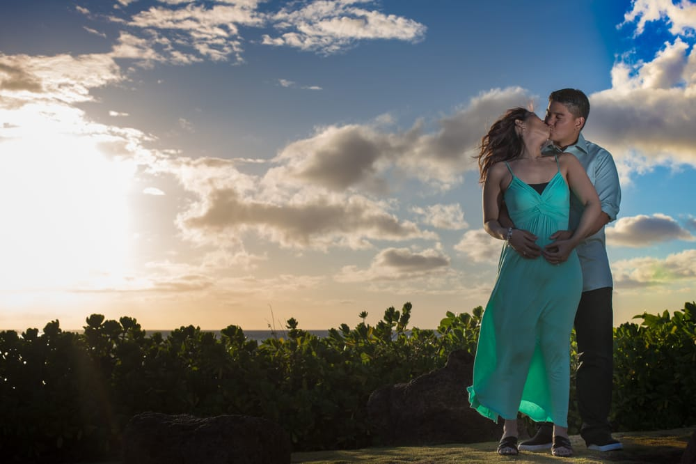Tropic Horizon Images