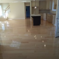 Photo Of Petes Hardwood Floors   East Falmouth, MA, United States