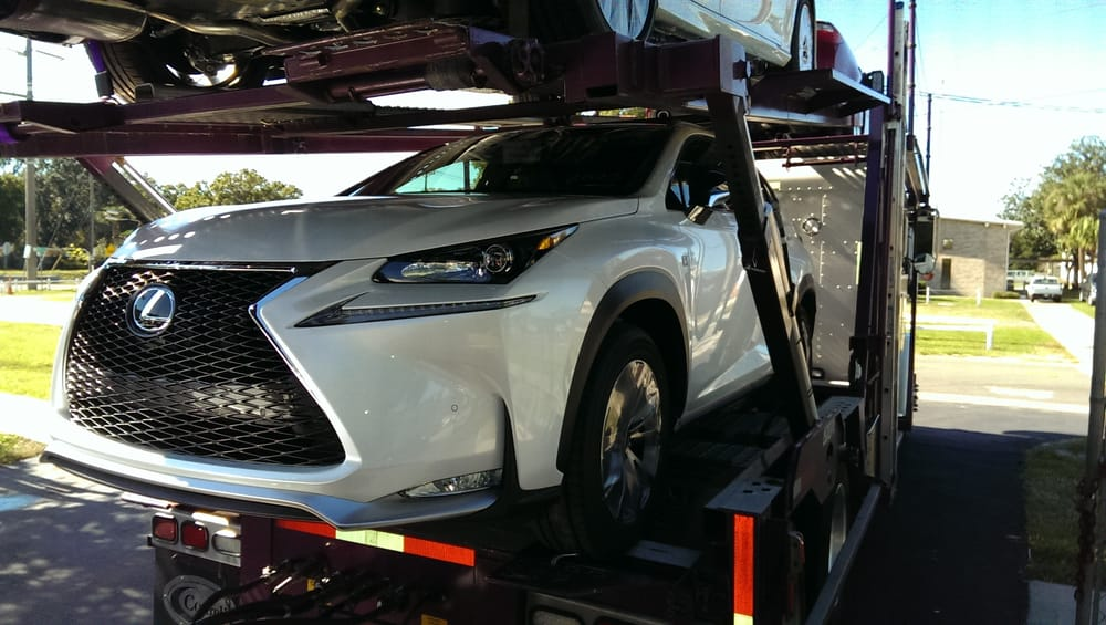2015 lexus nx200 t come see the a new crossover turbo all new engine