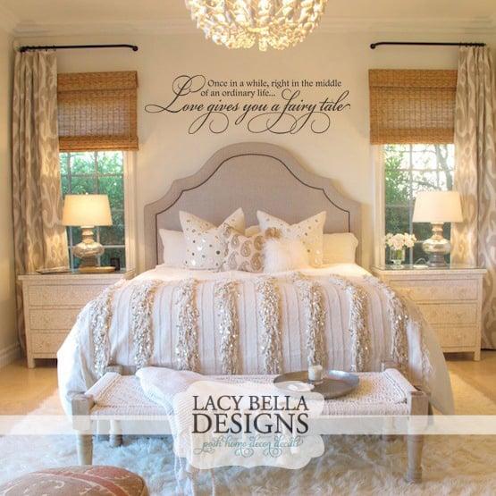 Lacy Bella Designs 14 Photos Home Decor 5034 E Holmes Ave Mesa AZ Un