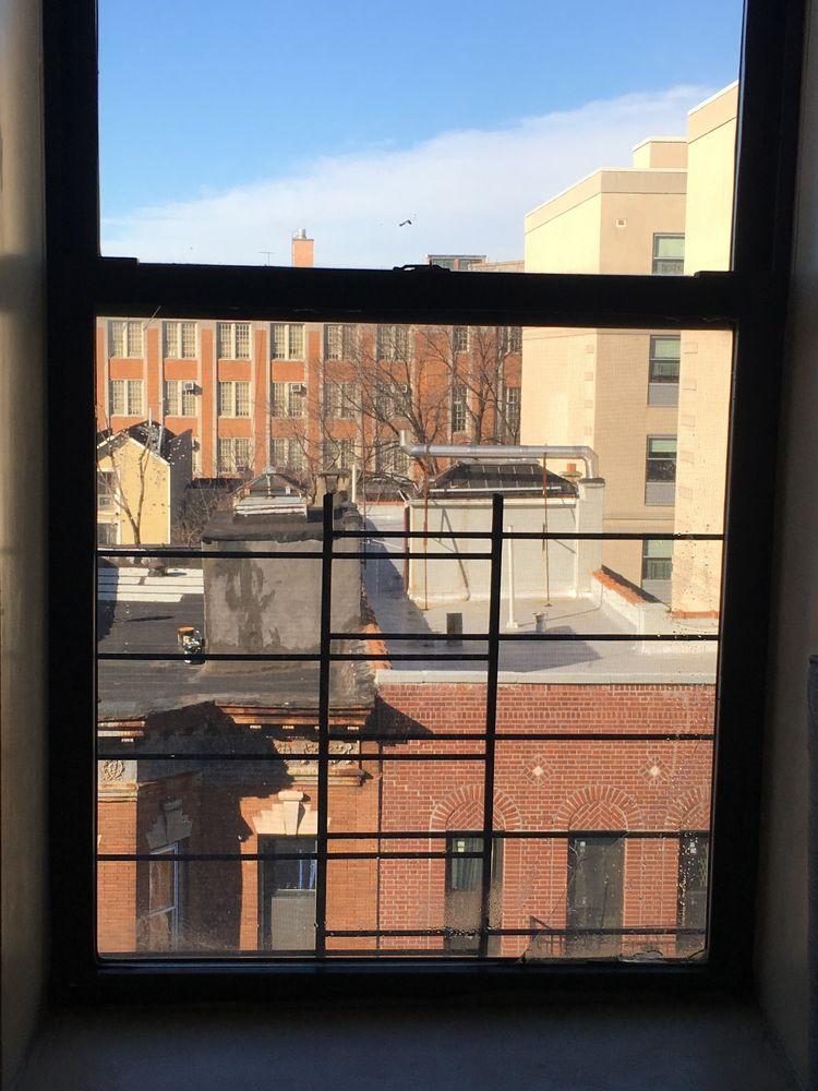 Allerton Glass: 2901 White Plains Rd, Bronx, NY