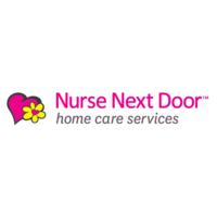 Nurse Next Door Senior Home Care Services - Burbank